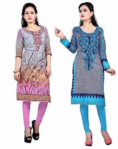 Women's Fashion Clothing: Online Shopping for Women Fashion Clothing at Low ...