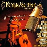 Folk Scene Collection