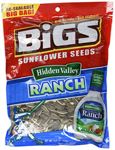 bigs-hidden-valley-ranch-flavoured-sunflower-seeds-152g-bag