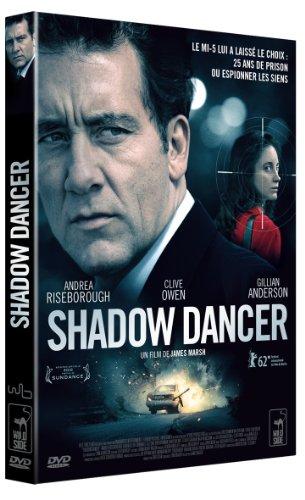 """<a href=""""/node/21824"""">Shadow Dancer</a>"""
