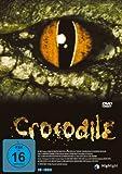 Crocodile - Rhett Jordan, Sommer Knight, Mark McLaughlin, Caitlin Martin, Julie Mintz
