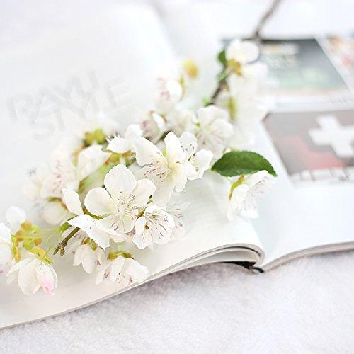 fiori-artificiali-simulazione-cherry-blossom-bouquet-di-fiori-office-camera-da-letto-il-salotto-fior