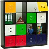 suchergebnis auf f r quelle m bel m bel wohnaccessoires k che haushalt wohnen. Black Bedroom Furniture Sets. Home Design Ideas