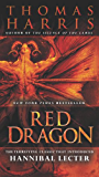 Red Dragon (Hannibal Lecter)