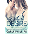 Dare to Desire (Dare to Love Book 2) (English Edition)
