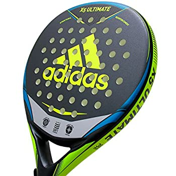 Pala Adidas X5 Ultimate...