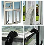 JOYOOO AirLock Window Seal for Mobile...