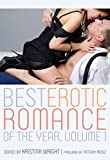 Best Erotic Romance of the Year - Best Reviews Guide