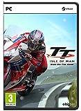 TT Isle of Man - PC