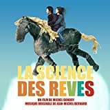 If You Rescue Me (Chanson des chats) [feat. Gael García Bernal, Sacha Bourdo, Alain Chabat & Aurélia Petit]