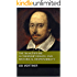 The Shakespeare Authorship Debate and Historical Responsibility (Ian Mortimer Keynote Speeches)