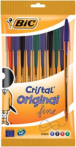 bic-cristal-fine-bolgrafo-con-trazo-de-08-mm-10-unidades