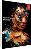 CS6 Photoshop Extended CS6 Adobe Vollversion Offizieller Adobe