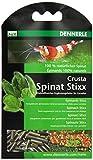Dennerle Crusta Spinat Stixx