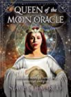 Queen of the Moon - Guidance Through Lunar and Seasonal Energies