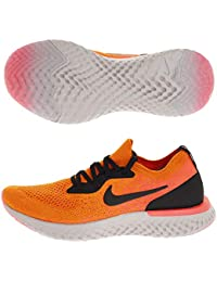 free shipping fa862 38f98 Nike Wmns Epic React Flyknit, Zapatillas de Running para Mujer