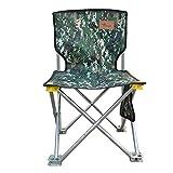 Sedie in ferro, sedie pieghevoli casual pieghevoli da spiaggia all'aperto, sedie all'aperto per auto pubblicitarie
