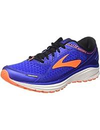 Brooks Aduro 5, Zapatillas de Running para Hombre