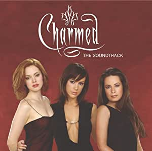 Charmed - The Soundtrack