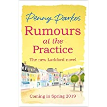 Rumours at the Practice