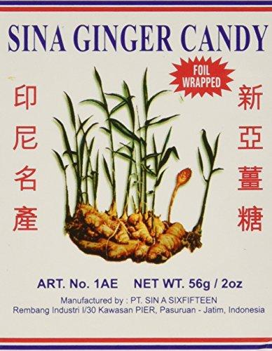 sina-ginger-candy-net-wt-2-oz