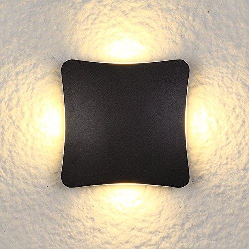 Éclairage Chambre Chambre Énergie Éclairage Énergie Chambre rBeoCdx