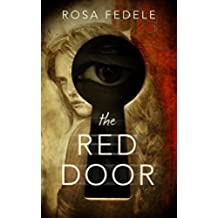 The Red Door (English Edition)