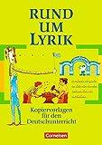 ISBN 346461588X