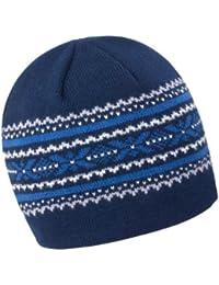 Result Aspen Winter Strick-Mütze