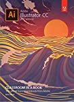 Creative professionals seeking the fastest, easiest, most comprehensive way to learn Adobe Illustrator CC (2017 release) choose Adobe Illustrator CC Classroom in a Book (2017 release) from the best-selling series of hands-on software training workboo...