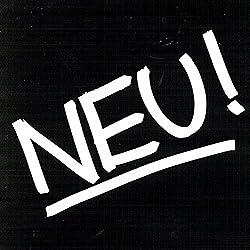 NEU! 75