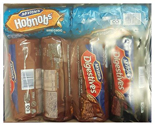 obbs-variety-pack-of-6-favourite-british-mcvitiess-milk-chocolate-dark-chocolate-and-honnobs-biscuit