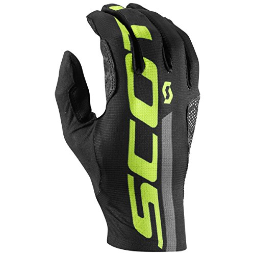 scott-rc-premium-protec-bicicleta-guantes-de-largo-negro-amarillo-2017-s