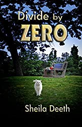 Divide by Zero (Mathemafiction Book 1)