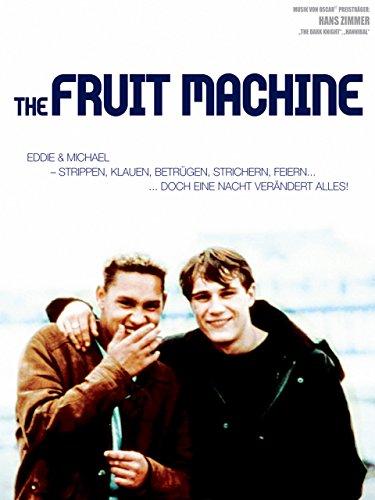 The Fruit Machine [OV] -