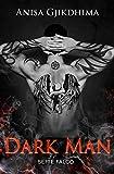 DARK MAN (Serie Falco Vol. 1)