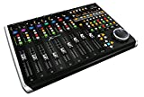 Behringer X-TOUCH DAW Controller