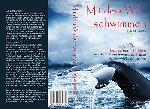 mit-dem-wal-schwimmen-zeichen-wunder-und-heilungen-lehren-und-bungen-von-dr-stylianos-atteshlis-daskalos-den-wahrheitsforschern-swimming-with-the-whale-series-1