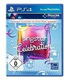 SingStar Celebration - [PlayStation 4]