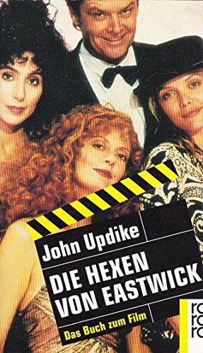 Die Hexen von Eastwick, Sonderausg.