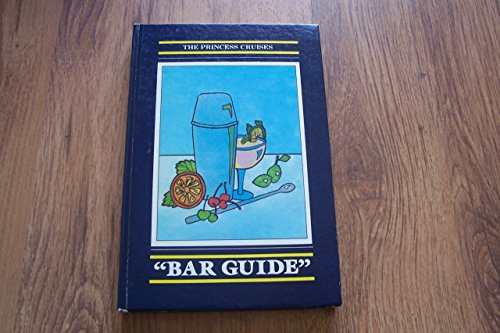 the-princess-cruises-bar-guide