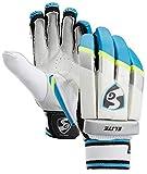 SG-Elite-Batting-Gloves-Mens-Color-may-vary