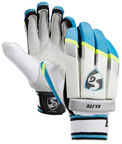 SG-Elite-Batting-Gloves-Mens-Color-may-vary
