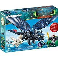 PLAYMOBIL 70037 Dragons Toy