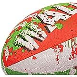 Optimum Nation Ballon de Rugby - Pays de Galles RWC
