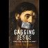 Gagging Jesus: Things Jesus said we wish He hadn't