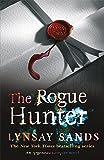 The Rogue Hunter: An Argeneau Vampire Novel