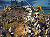 Heroes of Might and Magic 3 - Complete