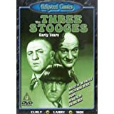 The Three Stooges - Early Years 3