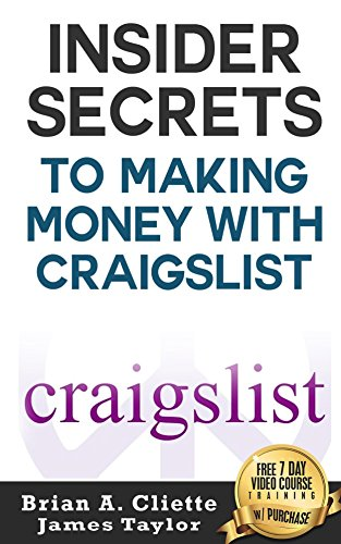 selling-on-craigslist-the-fastest-easiest-and-most-entertaining-way-to-making-money-with-craigslist-